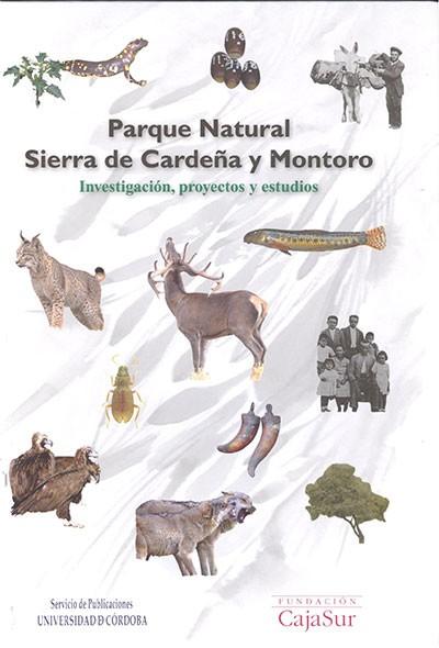 parque-natural-Sierra-de-Cardeña-2