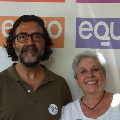 EQUO lamenta que se recauden fondos con espectáculos dedicados al maltrato animal en Villanueva de Córdoba