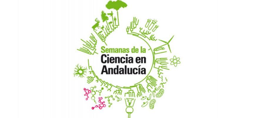 Semana de la Ciencia en Dos Torres