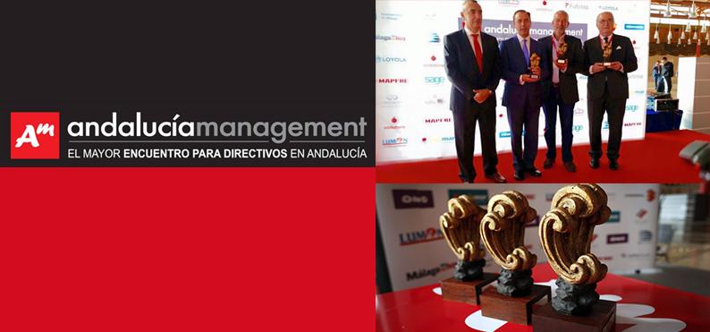 andalucia-management