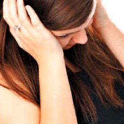 Hablamos sobre 'el maltrato psicológico' [audio]