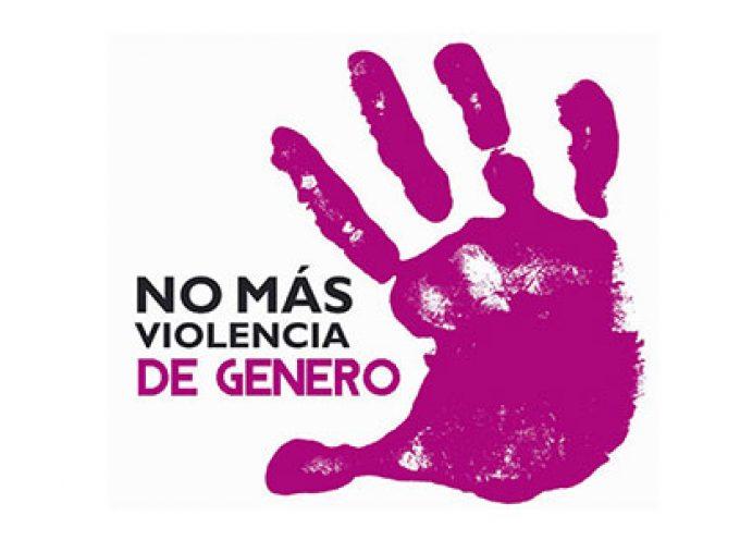 Jornadas contra la violencia de género en Hinojosa del Duque