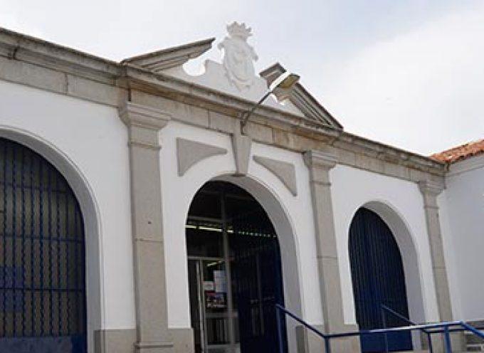 Solicitudes para un puesto en el Mercado Navideño de Pozoblanco