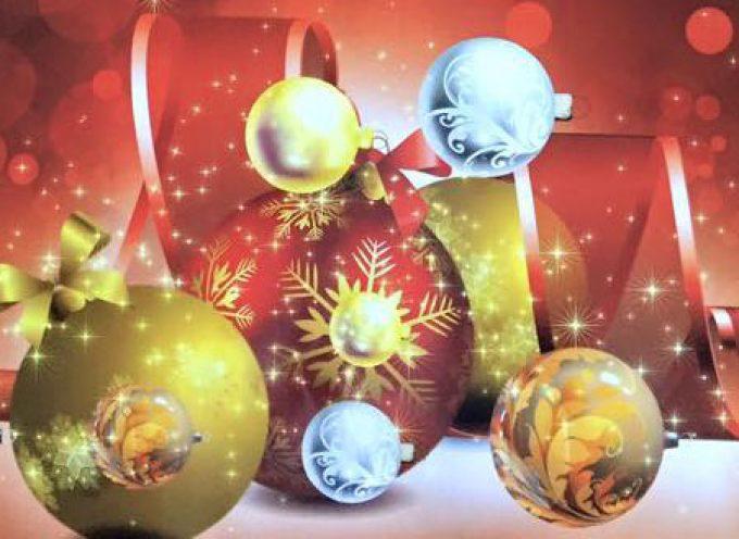 Campañas de Navidad en Los Pedroches para incentivar las compras