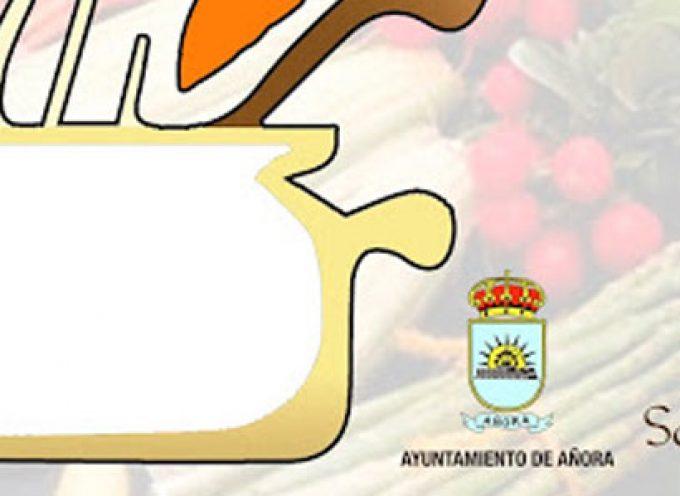La IX Muestra Gastronómica Noriega espera reunir más de 50 platos típicos