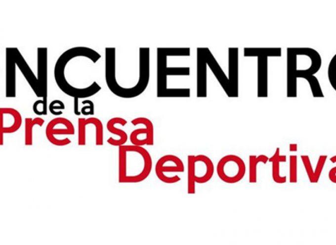 El IX Encuentro de la Prensa Deportiva será en Pozoblanco
