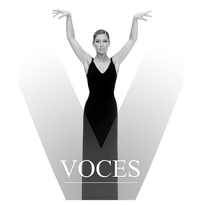 sarabaras_voces