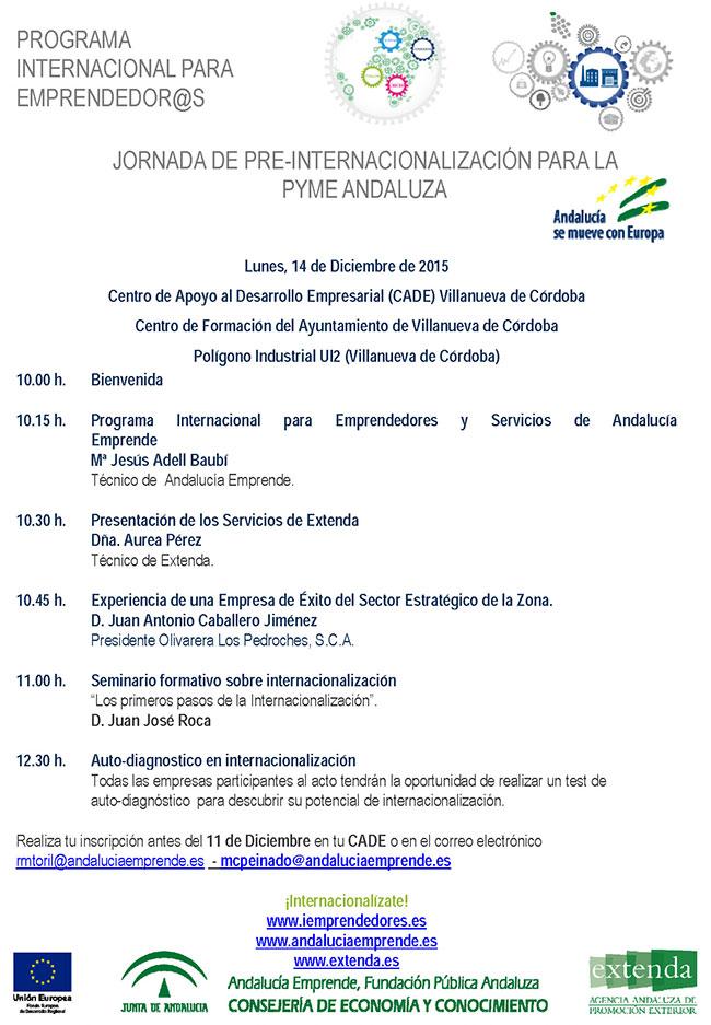 Jornada-Pre-internacionalizacion