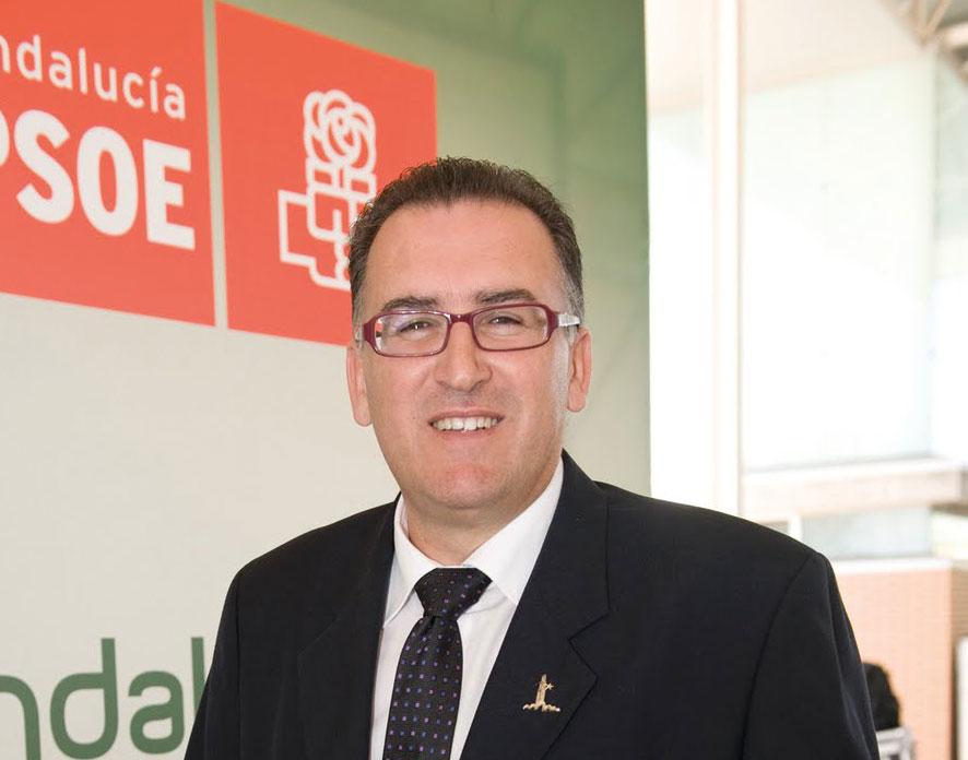 Juan Diaz Caballero