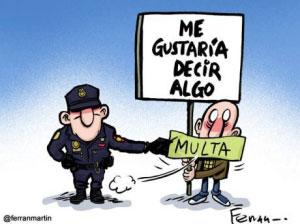 Ley_Mordaza