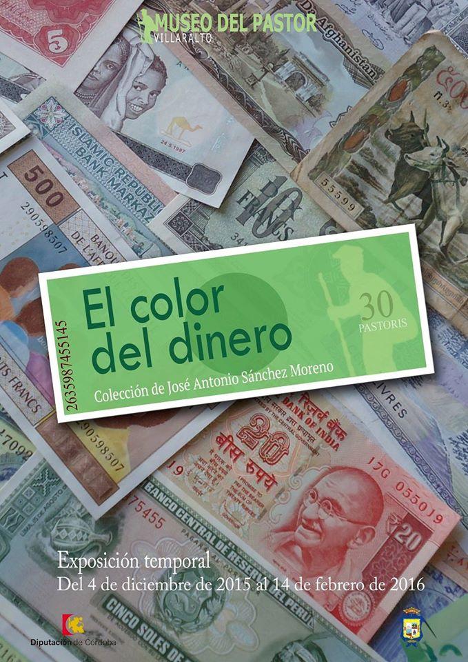 color-del-dinero