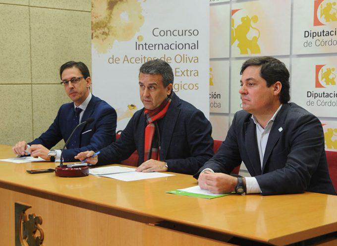 Ecotrama celebrará el 20 de febrero su decimoquinta edición en el Monasterio de Pedrique de Pozoblanco