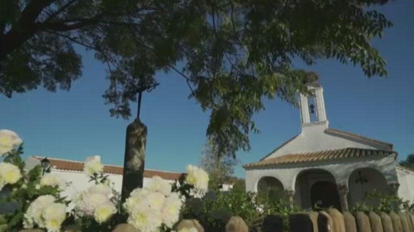 El Guijo y Pedroche en 'Destino Andalucía'