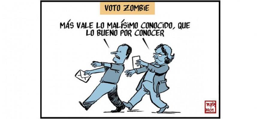 'La Navidad y sus elecciones', por Reyes de la Cruz García
