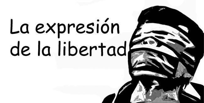 expresion-libertad