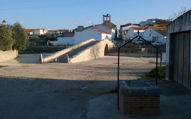 torrefranca2