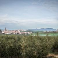 Belalcázar, 'el Pueblo con más Encanto de Andalucía'