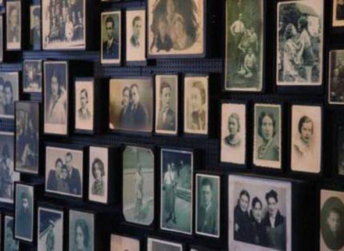 En Los Pedroches hubo 72 deportados a campos de concentración nazis