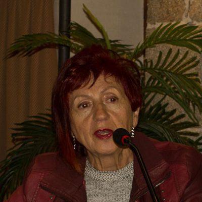 Cultura se suma al Día de las Librerías con un elogio a estos espacios, Juana Castro participará en Córdoba