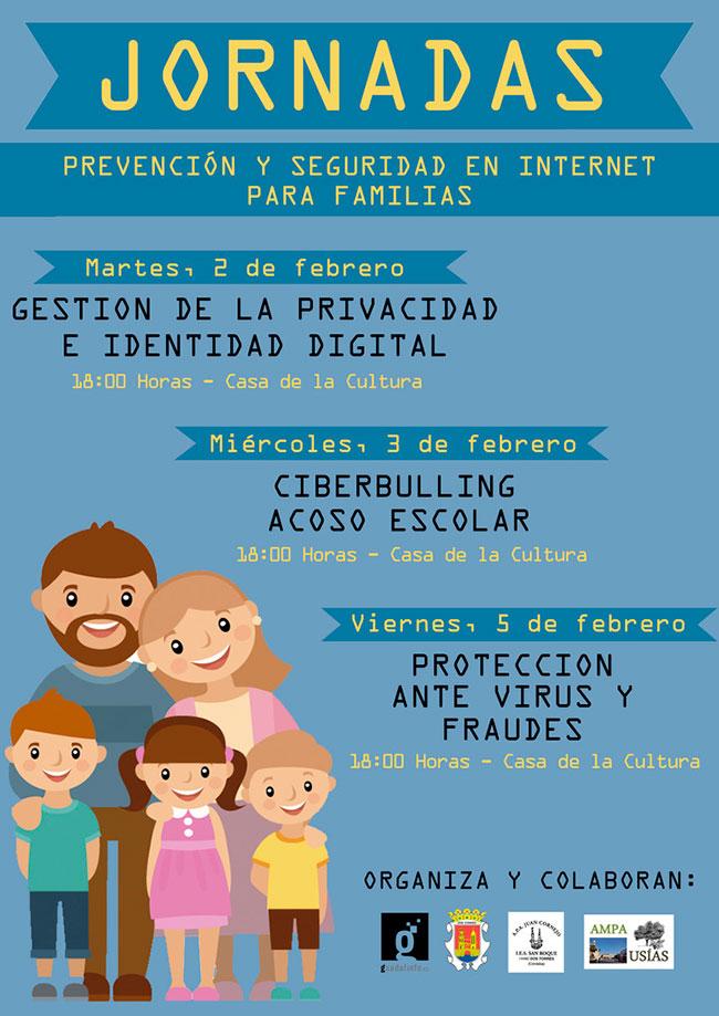 Jornadas-Prevencioacuten-Seguridad-Familias