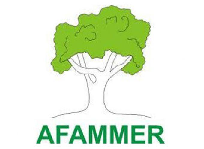 Un curso para cuidadores de enfermos de Alzheimer en Villanueva de Córdoba