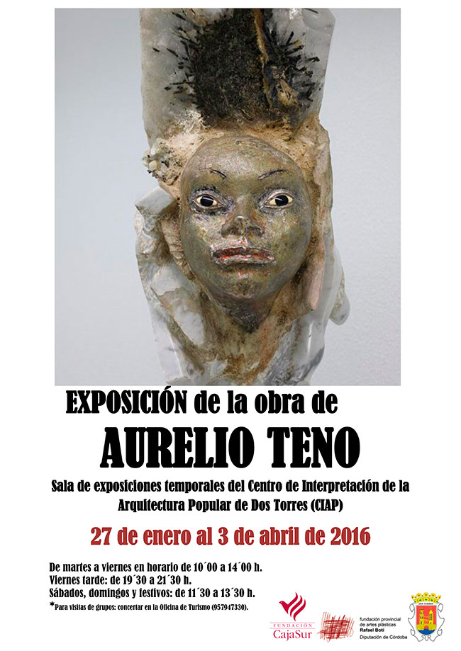 cartel_exposicion_poesia_visual_0