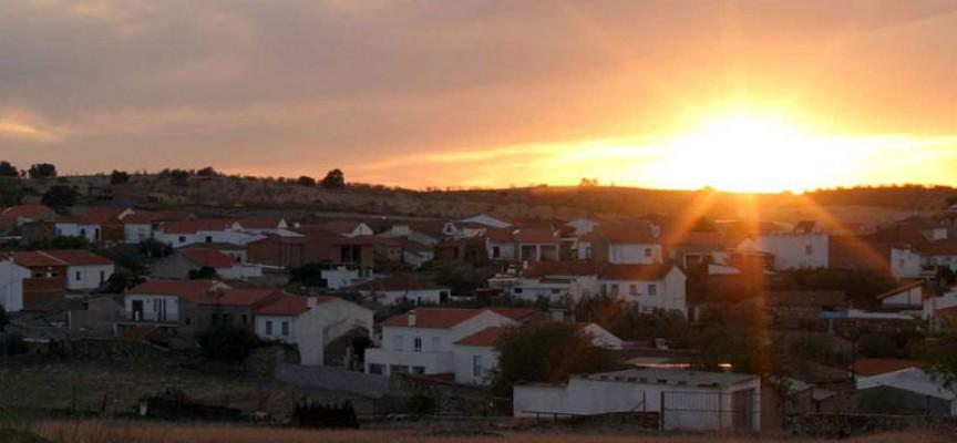 Publicadas las retribuciones de los cargos en el Ayuntamiento de El Guijo