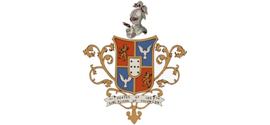 Se inicia el expediente para la adopción del escudo heráldico de Hinojosa del Duque
