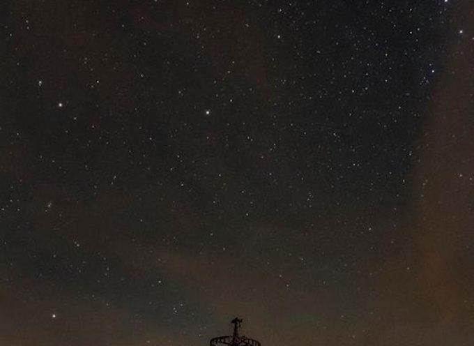 Daría Romero habla del proyecto 'StarLight' en Radio Córdoba [audio]