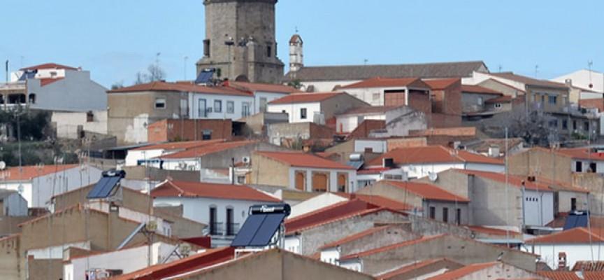 El Ayuntamiento de Pedroche informa sobre las instalaciones de equipos de placas solares para agua caliente