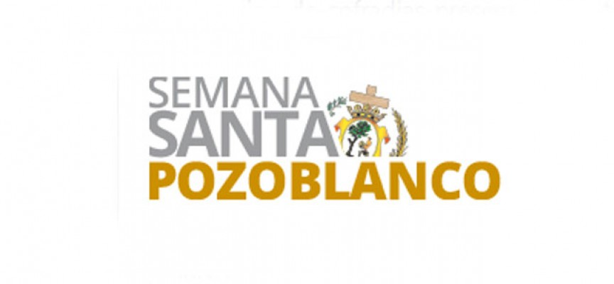 Presentadas las actividades generales de la Cuaresma y la Semana Santa de Pozoblanco