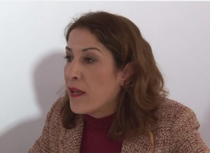 Presentación Proyecto Starlight Los Pedroches en Fitur [vídeo]