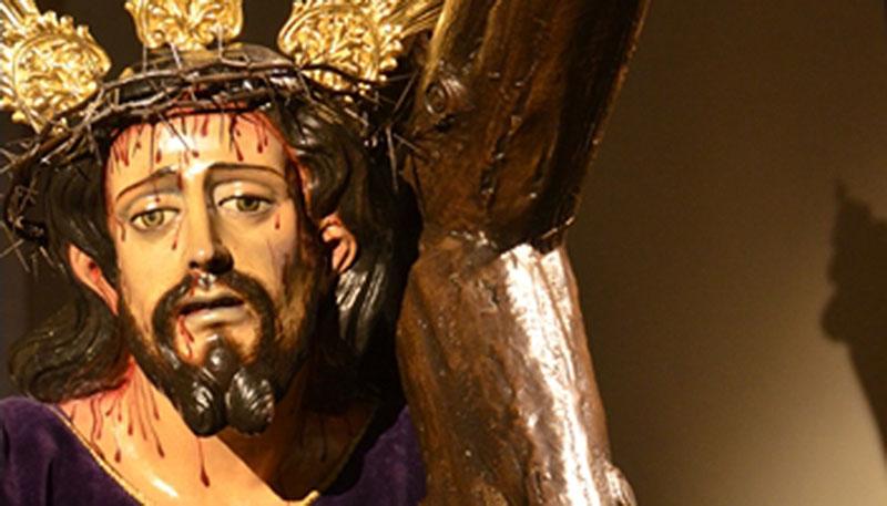 Hermandad de Nuestro Padre Jesús Nazareno