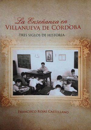 La Enseñanza en Villanueva de Córdoba