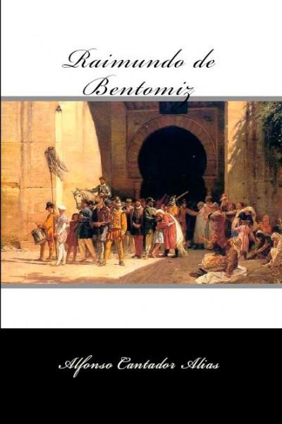 Raimundo de Bentomiz