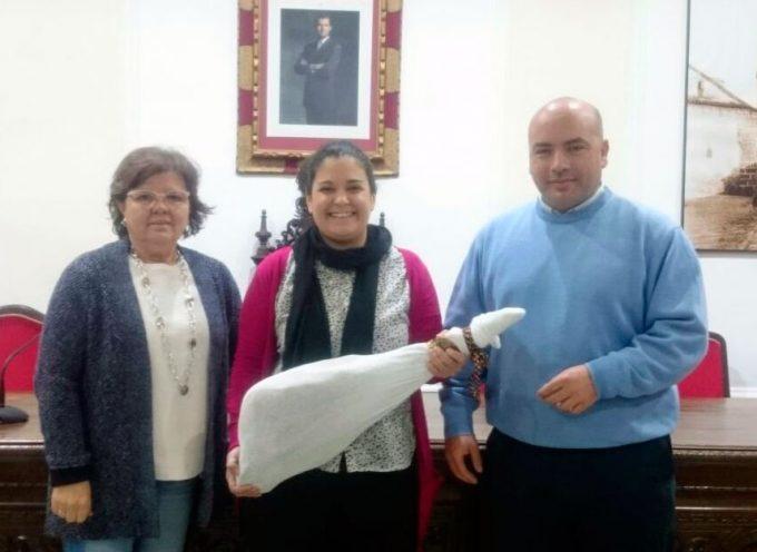 La Ruta de la Tapa del Cerdo Ibérico ya tiene ganador