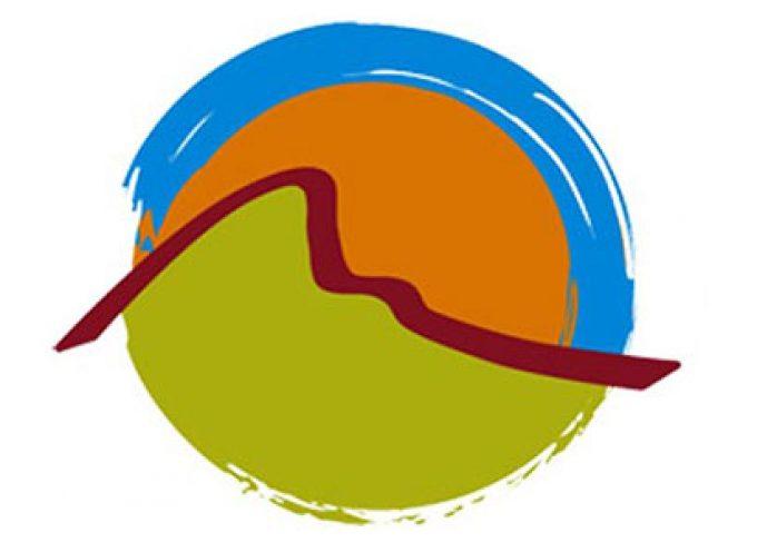 El Grupo de Desarrollo Rural de Los Pedroches obtiene el reconocimiento como GDR de Andalucía