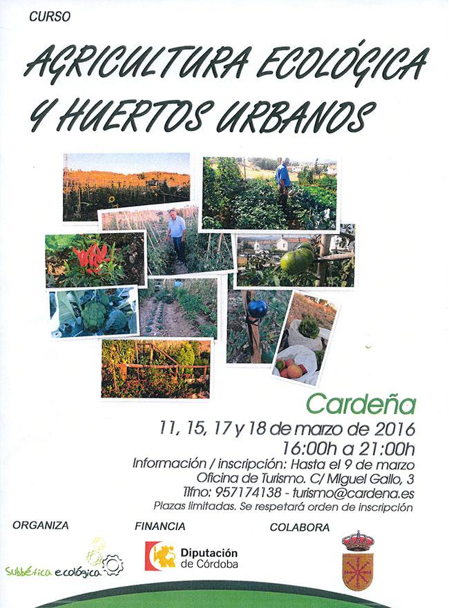 curso_de_huertos_urbanos