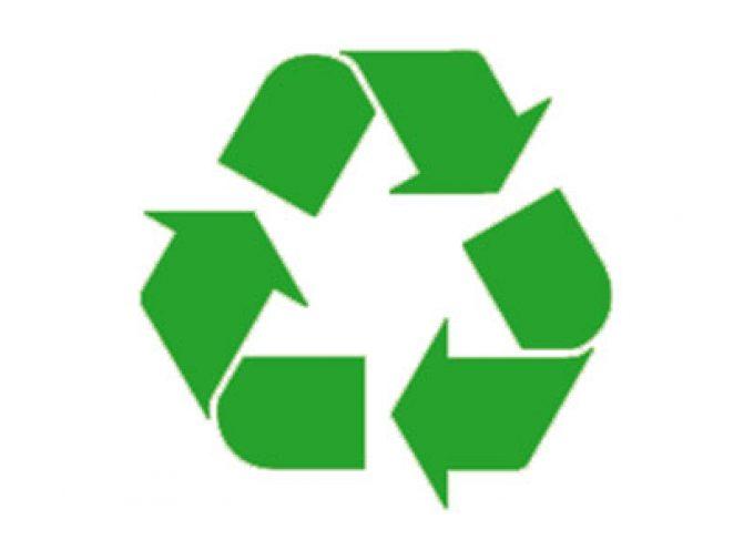 Medio Ambiente finaliza las obras del punto limpio de Villanueva de Córdoba