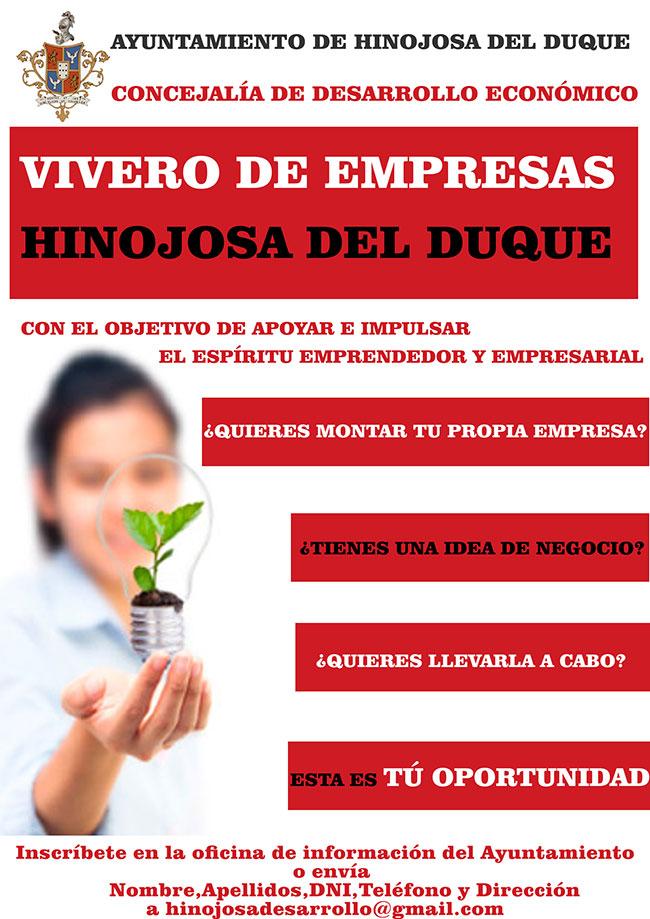 vivero_de_empresas