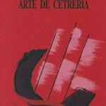Arte de cetrería, de Juana Castro
