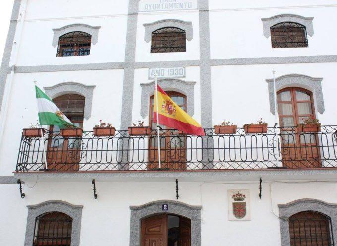 Hablando de Cardeña en Canal Sur Radio [audio]