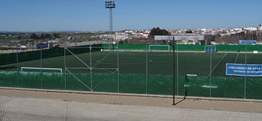 Pozoblanco acogerá el III Festival FIFA de fútbol femenino
