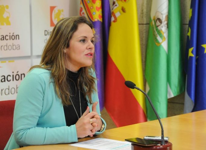 La Diputación celebra el Día Mundial de los Derechos del Consumidor en Torrecampo