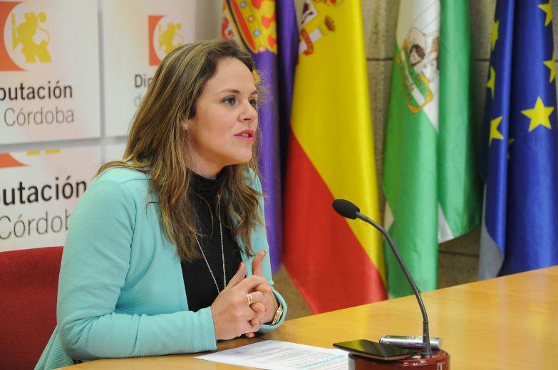 La Diputación celebra el Día Mundial de los Derechos del Consumidor