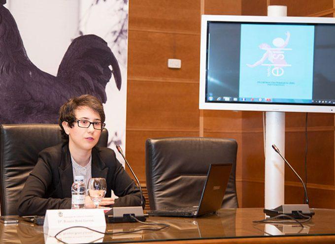 Amaral, Ismael Serrano y Pasión Vega encabezan el cartel de la temporada en El Silo de Pozoblanco