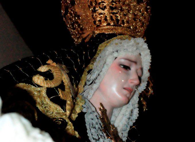 Apuntes de Semana Santa: el silencio en Dos Torres, la suciedad en Pozoblanco