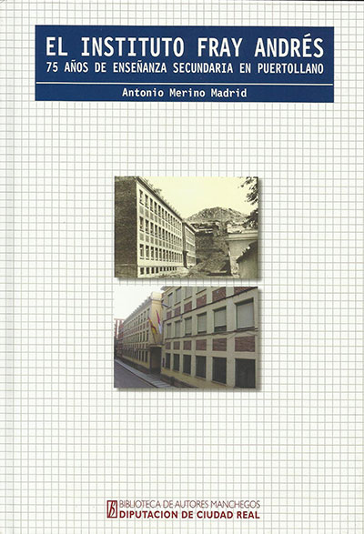 El Instituto Fray Andrés