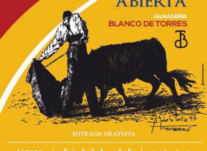 EQUO denuncia la colaboración del Ayuntamiento de Pozoblanco con actividades que fomentan el maltrato animal