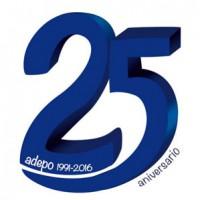 Una conferencia sobre la 'situación del jubilado' organizada por ADEPO